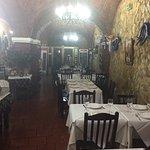 Foto de Restaurante Faisao