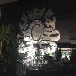 Foto de C House Coffee Shop