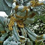 Bali Botanic Garden