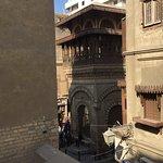 Foto de Islamic Cairo