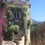 Photo of Hotel La Grande Bastide