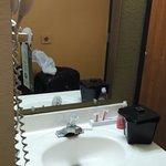 Ellis Island Hotel Las Vegas Foto
