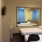 Foto de Hotel 81 Dickson