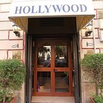 Photo de Hollywood Hotel