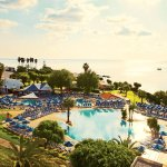 Photo of Sunwing Kallithea Beach