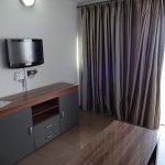 Foto de Apartamentos Las Fuentes