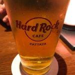 Photo of Hard Rock Cafe Pattaya
