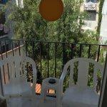Foto de Hotel Galeón