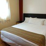 Photo of Hotel Cristoforo Colombo