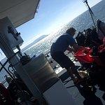 Photo de Pro Dive Cairns Day Trips