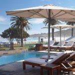 Cabana Pools