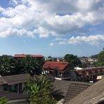 Baan Karon Resort Foto