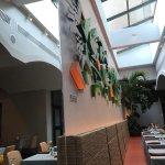 Foto de Doubletree by Hilton San Juan