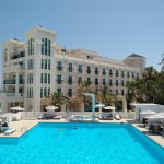 Photo of Hotel Las Arenas Balneario Resort
