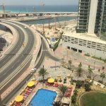 Photo of Hawthorn Suites by Wyndham Dubai, Jbr