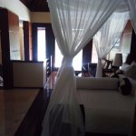 Photo of Pool Villa Club Senggigi Beach Lombok