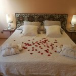Foto de Hotel Cas Ferrer Nou Hotelet