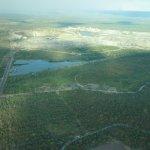 The Scenic Flight Company Kakadu