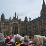 Photo de The Original London Sightseeing Tour