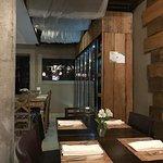 Photo of Cena Restaurante