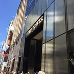 Photo de Trump SoHo New York