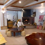 Foto de Hotel Khuls Shigakogen