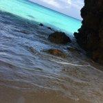 Photo of Sunayama Beach