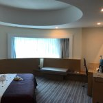 Village Hotel Changi by Far East Hospitality Foto