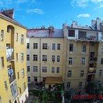 Photo of Hotel Union Prague