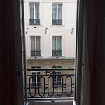 Photo de Hotel De Paris Saint Georges