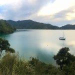 Foto de Bay of Many Coves