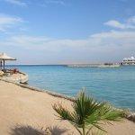 Foto di Arabia Azur Resort