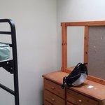 ภาพถ่ายของ Capital Comfort Hostel
