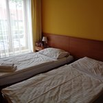 Foto di Hotel Meritum
