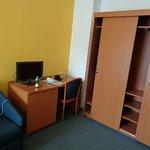 Photo of Hotel Meritum