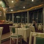 Photo de He Xing Hotel