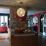 Hotel Domizil Foto