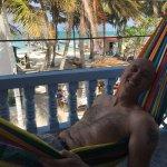 Barefoot Caribe Hotel Foto