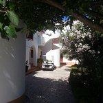 Photo of Alfagar Aldeamento Turistico