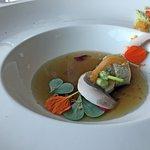 Restaurant schachner Krone und Kaiserhof
