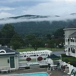 Foto di Quality Inn Lake George