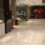 Photo of Friendship Hotel Hangzhou