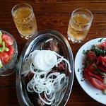Restaurant Nartaa