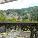Photo of Hotel Les Falaises