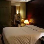 Photo of Hilton Guangzhou Tianhe