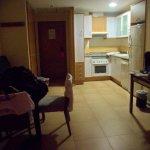 Photo of Aparthotel Albufera