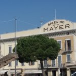 Photo of Hotel Mayer & Splendid