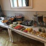 Photo of Guest Rooms Kosmopolita