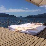 Foto de Elegance Hotels International, Marmaris
