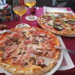 Photo of Pizzeria Salin